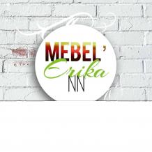Mebel' Erika NN