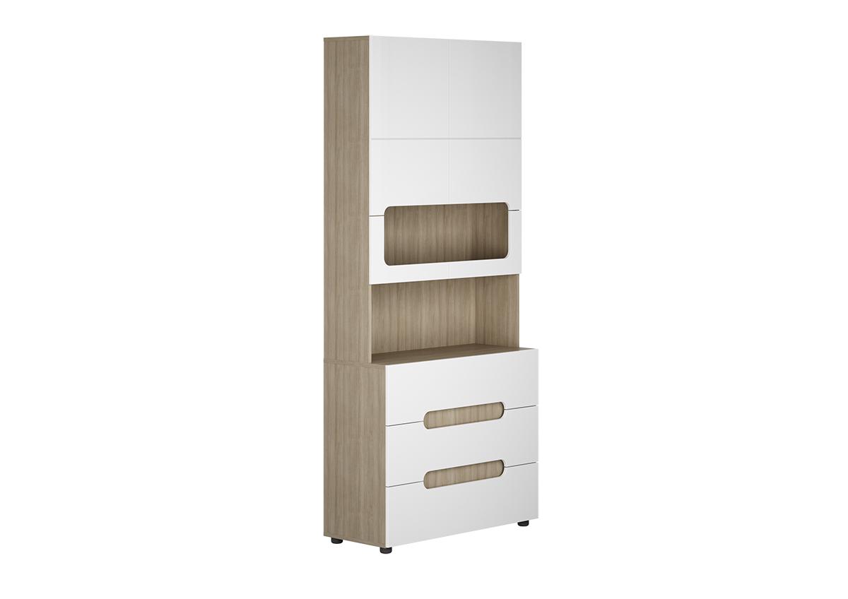 Продажа мебели в интернет-магазине ВашаКомната.РФ – фото 1.61